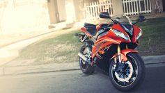 Обои red, ямаха, yzf-r6, красный, yamaha, motorcycle
