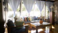 Интерьер, дизайн, жилая комната, дом, вилла, стиль