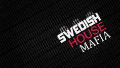 Swedish house mafia, группа, music, dj, house